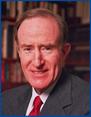Benjamin-M.-Friedman