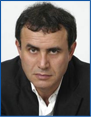 Dr.-Nouriel-Roubini
