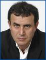 Dr.-Nouriel-Roubini