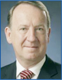 Michael-Roux